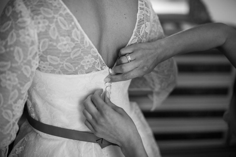 Le nostre spose testimonianza di roberta atelier dorio for Le divan 09 02 16
