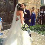 Le nostre spose: la testimonianza di Noemi